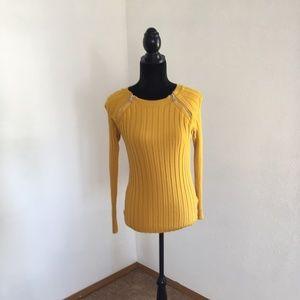 INC Women's Sweater